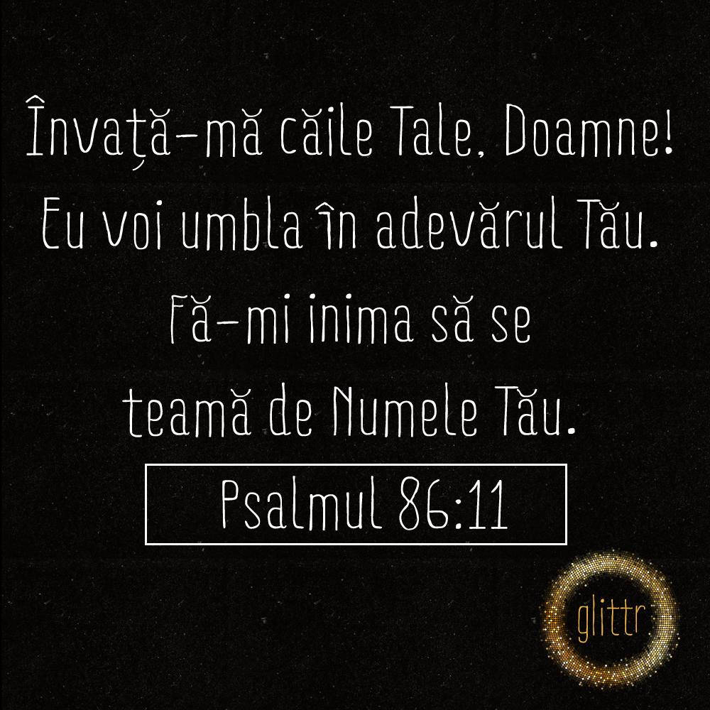 Psalmul-86-11